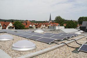 Photovoltaik 2