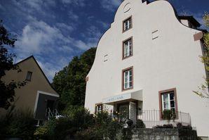 HotelamMainTagungshaus 02