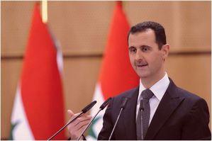 Assad-530x353.jpg