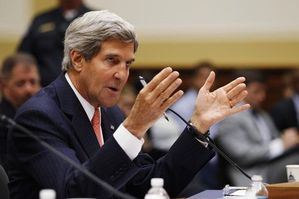 547389-us-secretary-of-state-kerry-appears-at-a-us-house-fo.jpg