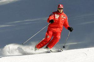 Michael-Schumacher-faehrt-Ski-in-Madonna-di-Campiglio.jpg