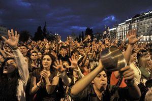 118500_des-manifestants-devant-le-parlement-grec-a-athenes-.jpg
