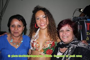 Soiree-couscous-12-Avril-2014 7287