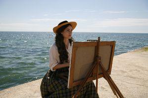 Berthe-Morisot-Telefilm-marie-Delterme-2.jpg