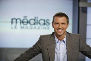 Medias-le-magazine-1-.jpg