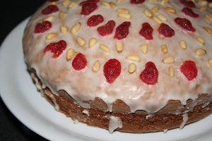 cup-cake-geant-fraise-pignon-nutella-11-10.jpg