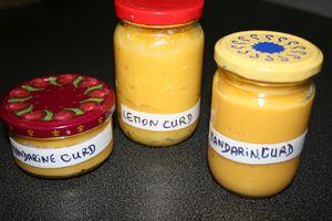 lemon-curd-et-mandarine-curd-01-11.jpg