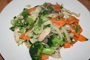 poulet leg thai 02 11
