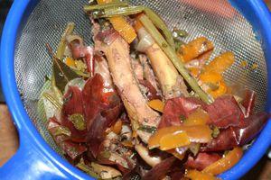dinde-curry-vert-aux-fruits-fond-de-volaille.JPG