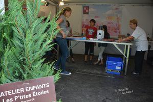 Les-etoiles-de-MouginsOUVERTURE270913BL-148.JPG
