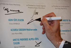 Massena-ecovalle-signature180413-021.JPG