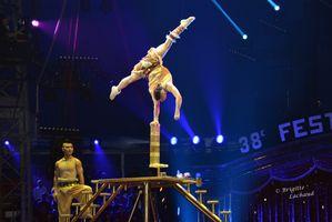 Monaco-Festival-du-cirque-160114-BL-246.JPG