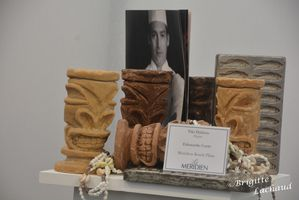 Salon-du-chocolat-Nice151113-BL-024.JPG