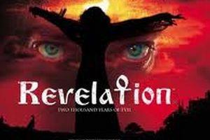 revelation1.jpg