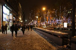 PARIS-SOUS-LA-NEIGE09_12_20102657.JPG