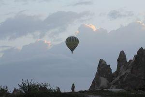 montgolfière 16