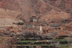 Ht Atlas Villages 34