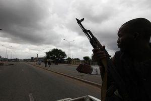 Pro-Ouattara-Cote-d-Ivoire_scalewidth_630.jpg