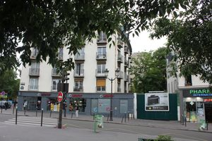 place-pigalle-003.JPG