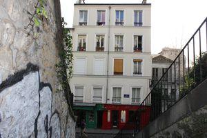 rue Gabrielle 048