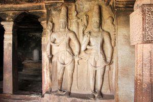 Karnataka-483.JPG
