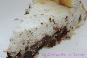 GATEAU-FROMAGE-BLANC.jpg
