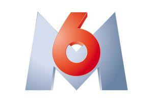 logo-de-m6-1-.jpg