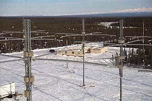 Haarp-systems-8