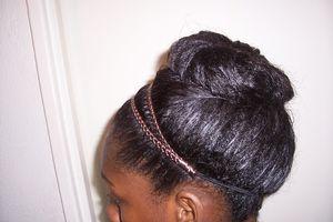Mi octobre 2009 684
