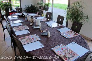 porte ouverte oct 2011 table