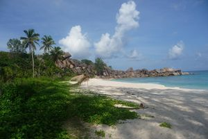 5. Digue Grand Anse 2