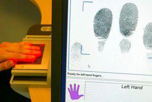 visa biometrique au maroc