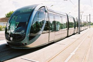 tramway-.jpg