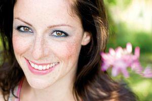 Nicole Titelfoto