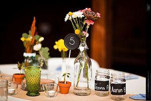 deco-table-ardoise-mariage.jpg