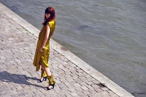 fashion-sur-seine-L-2.jpg