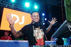 The World's Highest-Paid DJs 2011-2012 (12)