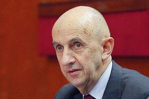 Louis-Gallois-un-grand-patron-au-rapport article p-copie-1
