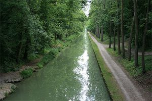 canalourcq-copie-1.jpg
