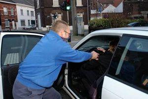 carjacking.JPG
