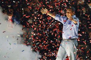 Ollanta_Humala.jpg