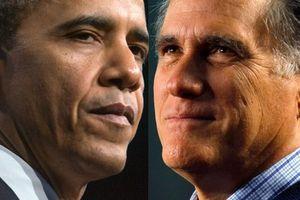 obama-vs-romney.jpg