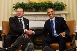 Mohammed6-Obama-Maroc-USA.jpg