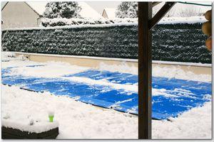neige-bache 02