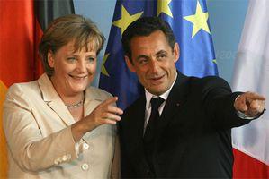 Angela-Merkel-et-Nicolas-Sarkozy
