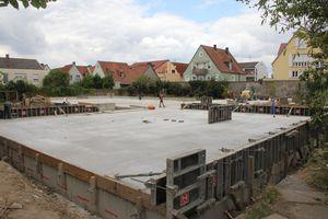 bilhildis-fundamentplatte.jpg