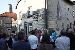 Chatillon-sur-Saone--2-.jpg