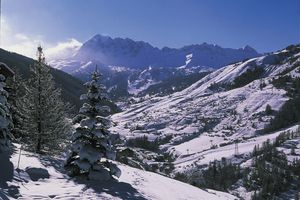 Paysage-Vars.-Credit-photo-O.T.-Vars.jpg