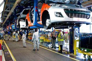 06.07.Auto.PSA.usine.Peugeot.930.620_scalewidth_630.jpg