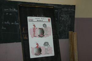 mali-mauritanie février 2009 18-02-2009 14-38-45